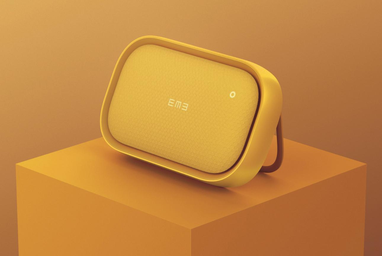 DJI unveils Pocket 2 at $349
